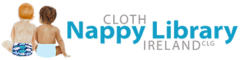 Cloth Nappy Library Ireland
